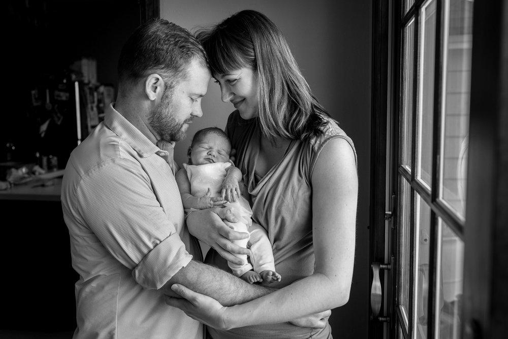 NewbornPhotography-JuliaMatthews-09.jpg