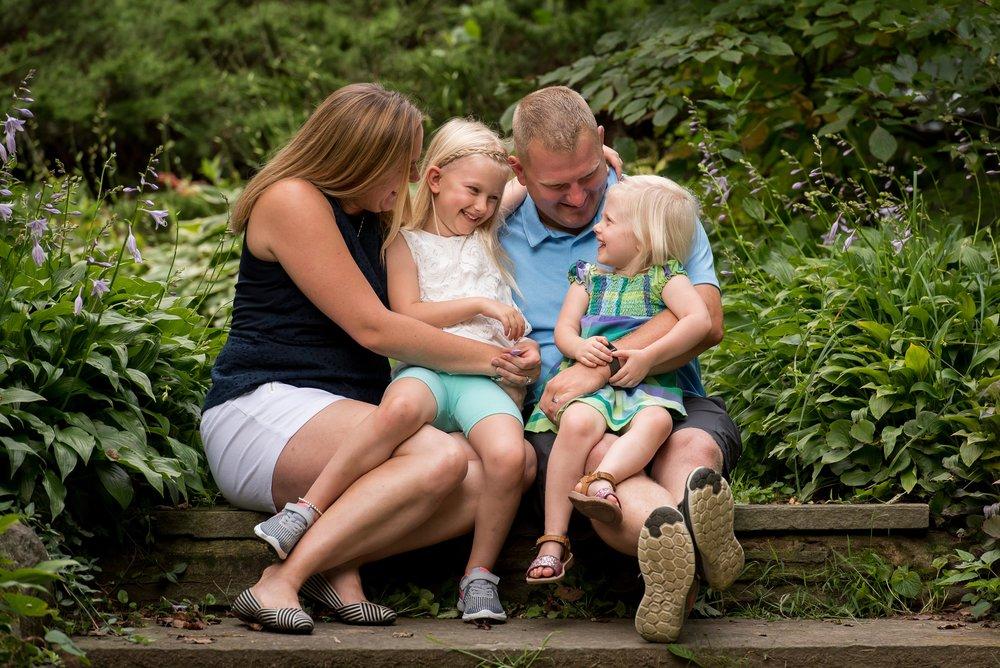 FamilyPhotography-JuliaMatthewsPhotography-03.jpg