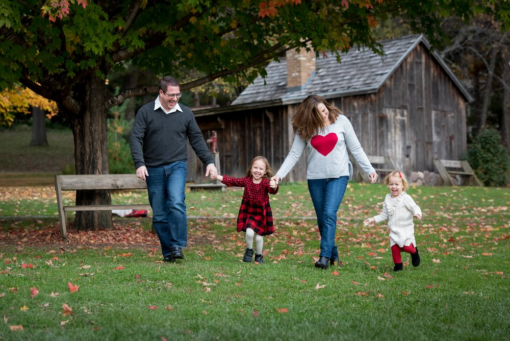 FamilyPhotography-JuliaMatthewsPhotography-10.jpg