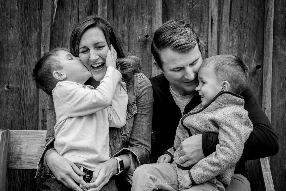 FamilyPhotography-JuliaMatthews-27.jpg