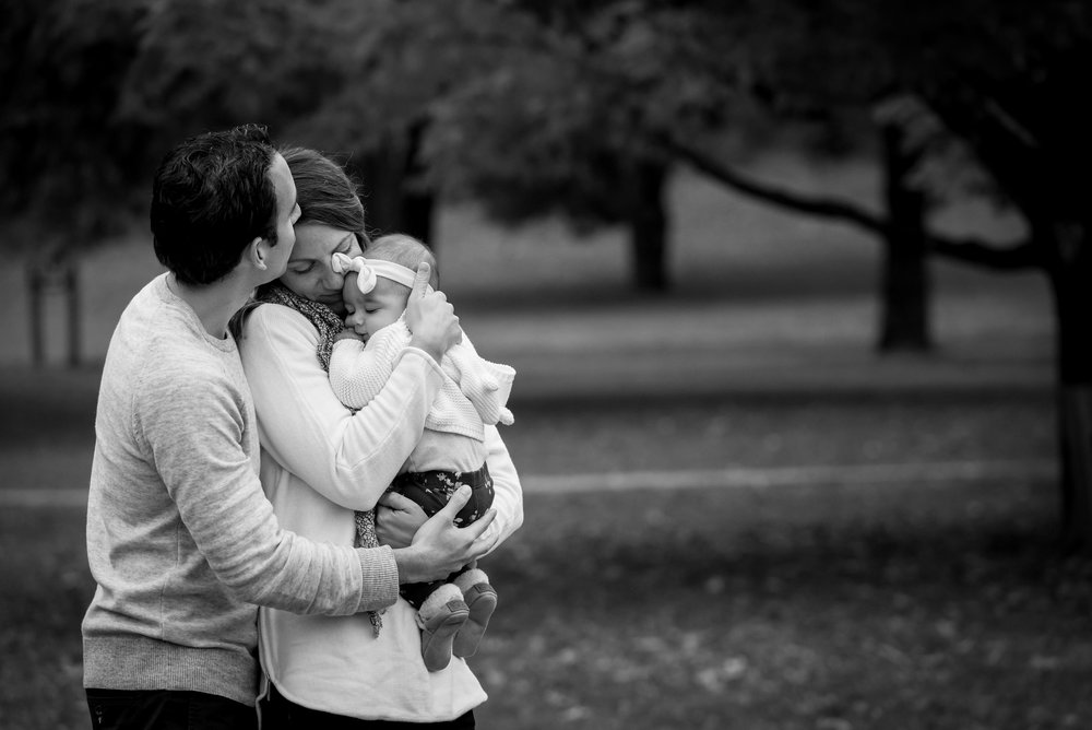FamilyPhotography-JuliaMatthewsPhotography-09.jpg