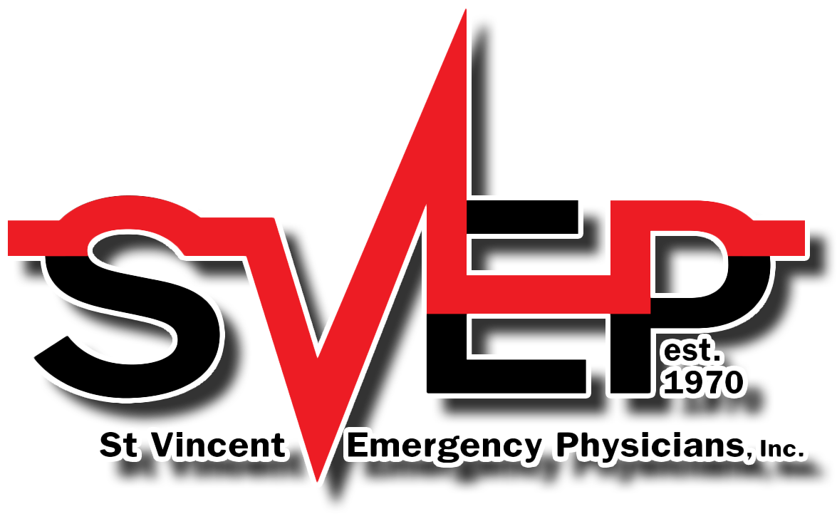 St. Vincent Emergency Physicians