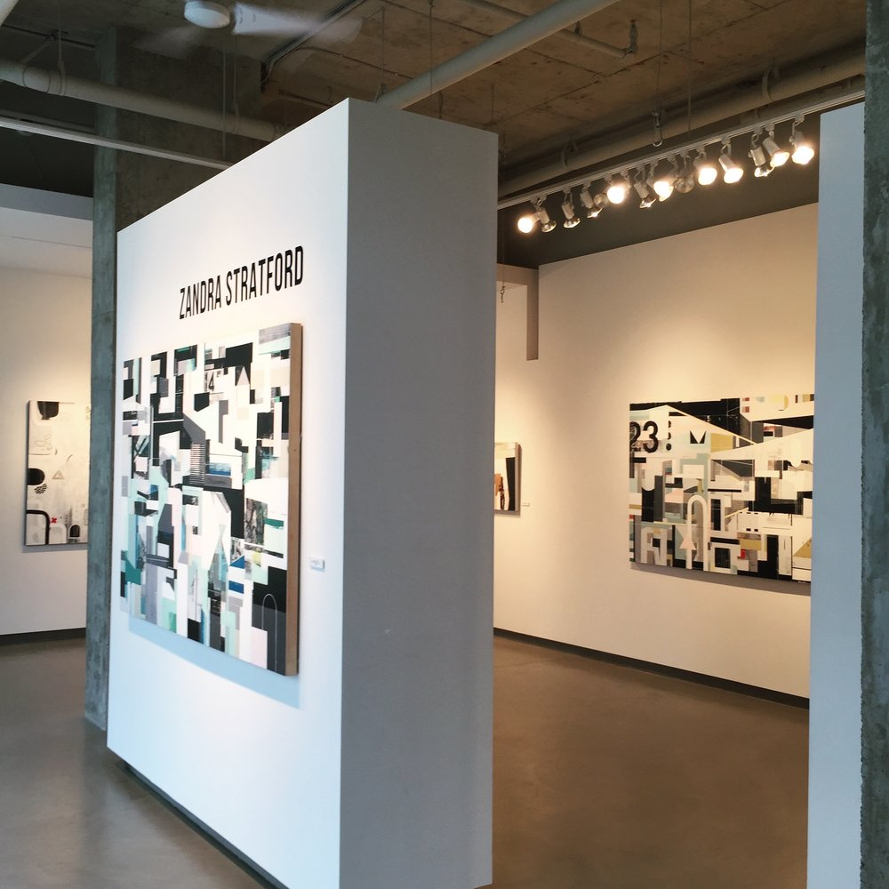 gallery1_web.jpg