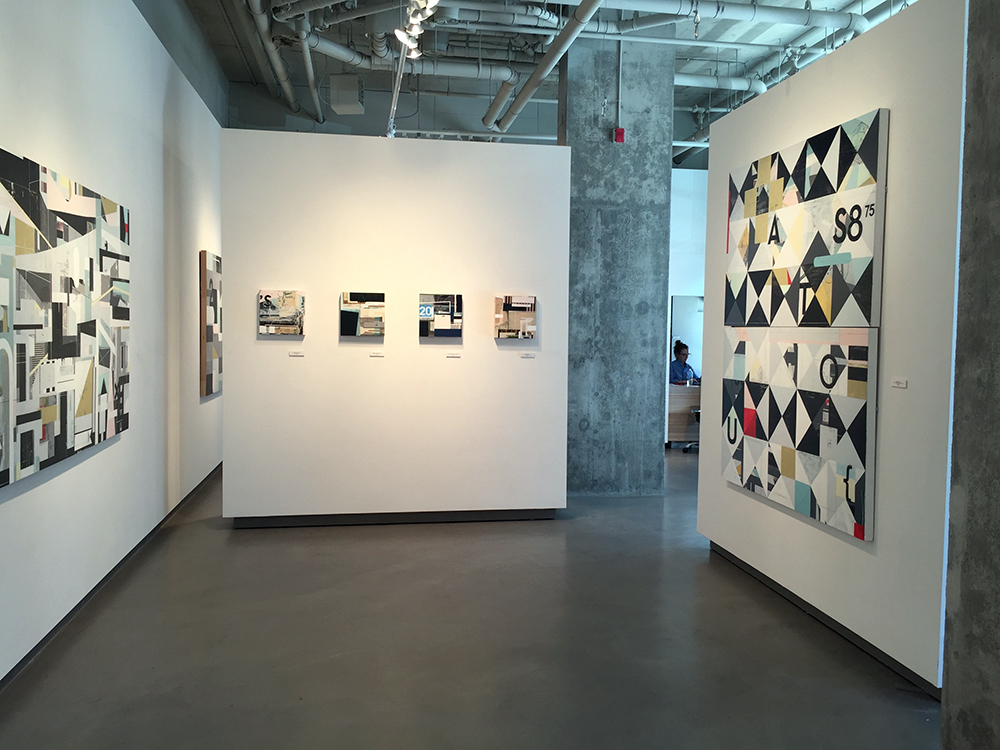 gallery2_web.jpg