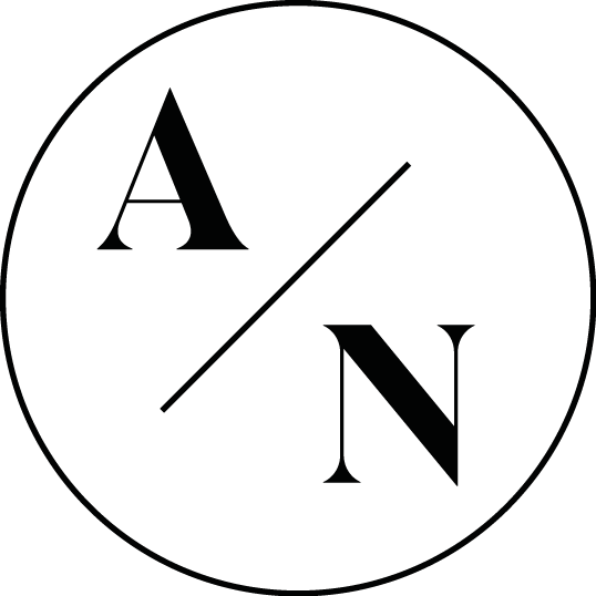 AfterNyne_AN_Logo_Black.png