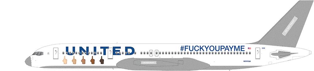 FYPM_UA_757-200_Template_web.jpg