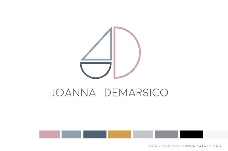 Joanna Demarsico