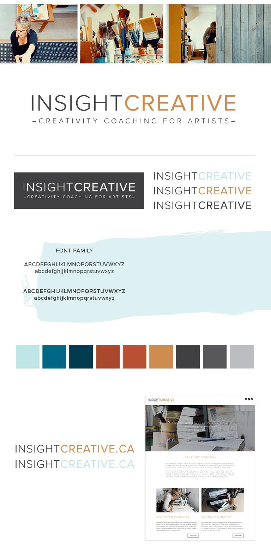 Insight Creative