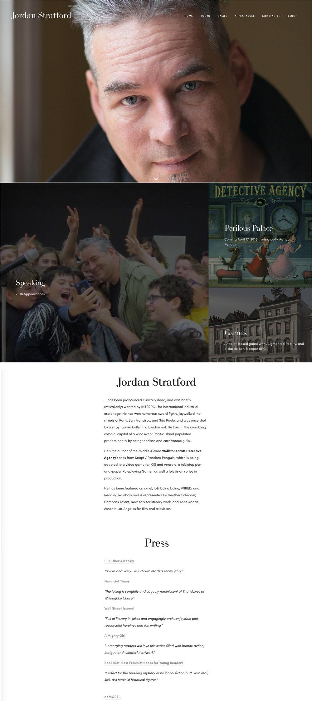 JS_website.jpg