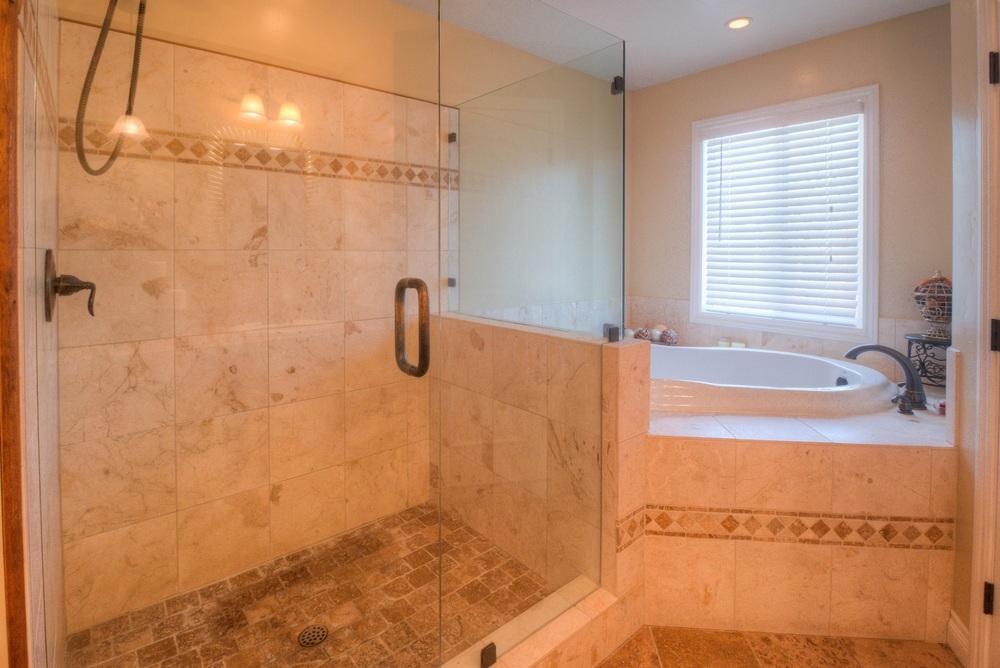 Chelsea Master Bath2.jpg