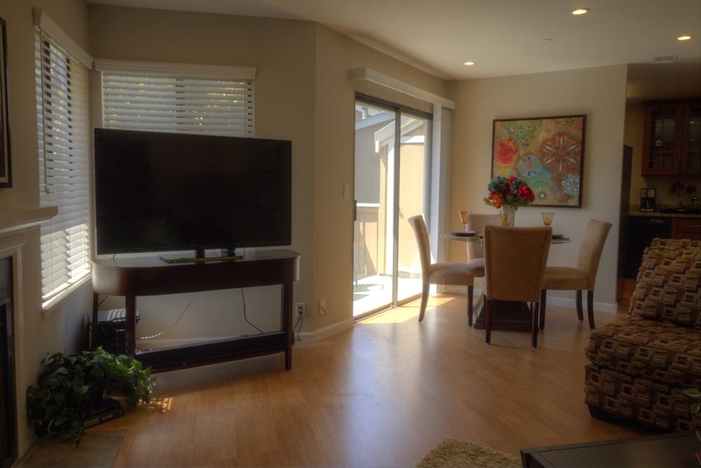 Rancho Living Room 1.jpg