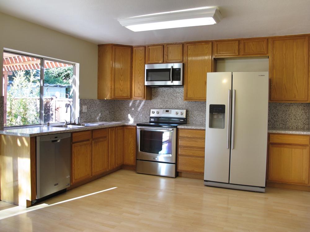 Moselle Kitchen.jpg