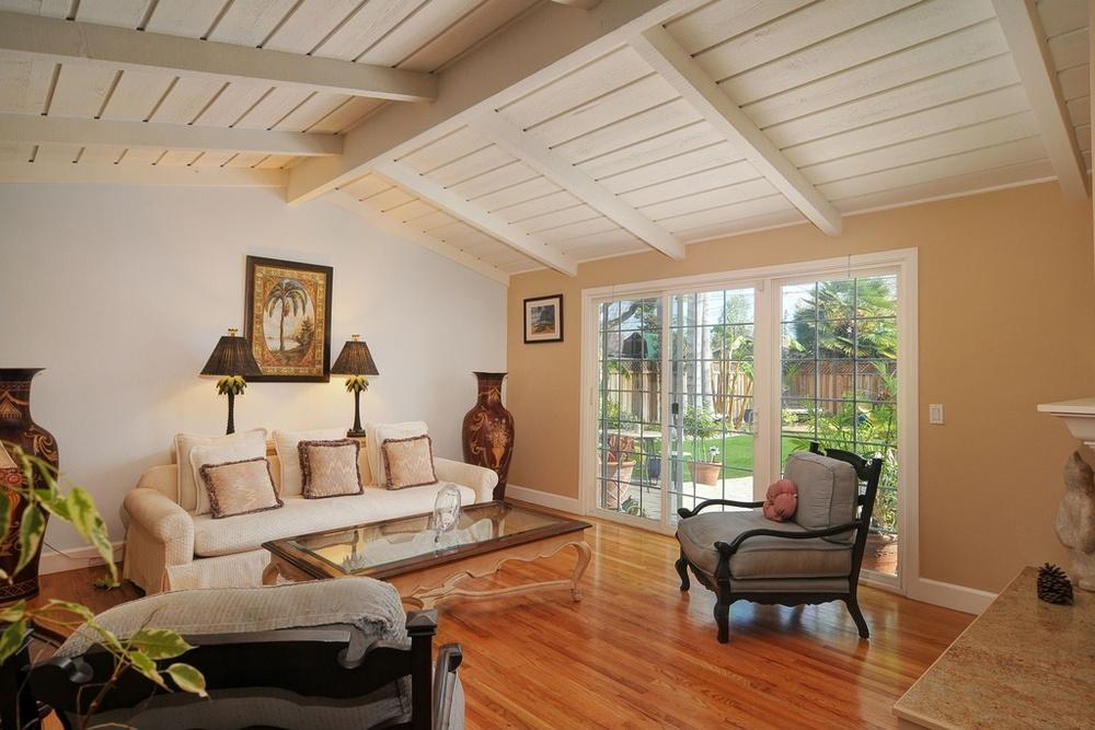Cheap Furniture In San Jose Ca best furniture stores in