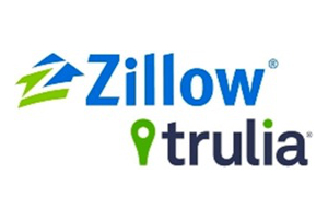 Zillow & Trulia