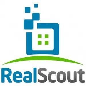 Real Scout