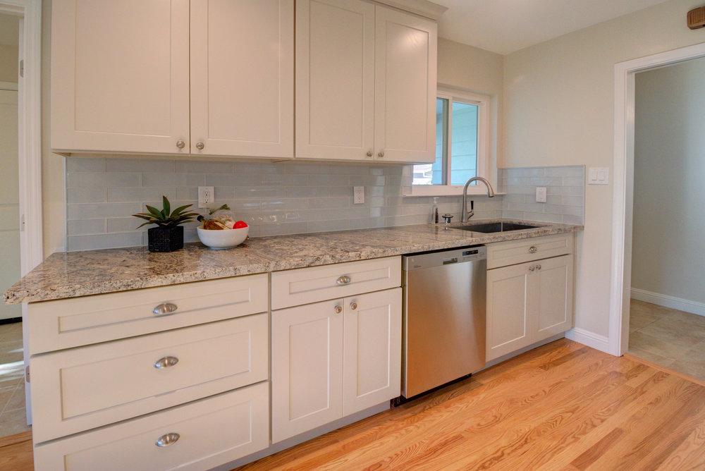 Partridge Kitchen2.jpg