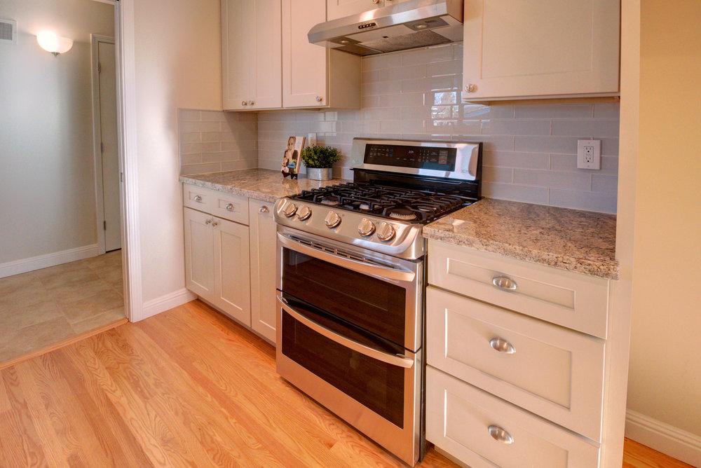 Partridge Kitchen1.jpg