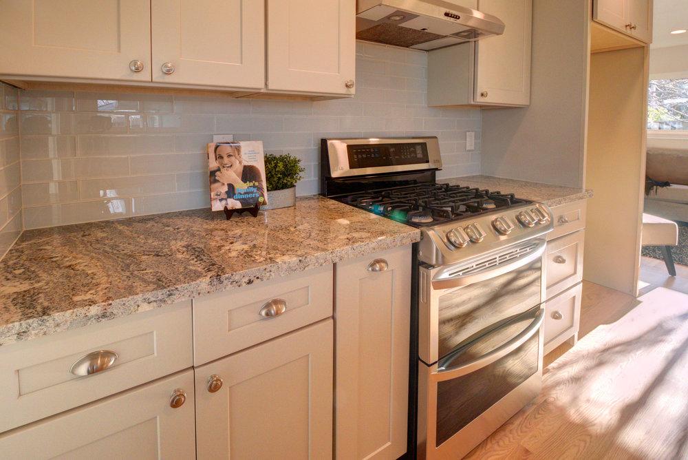 Partridge Kitchen4.jpg
