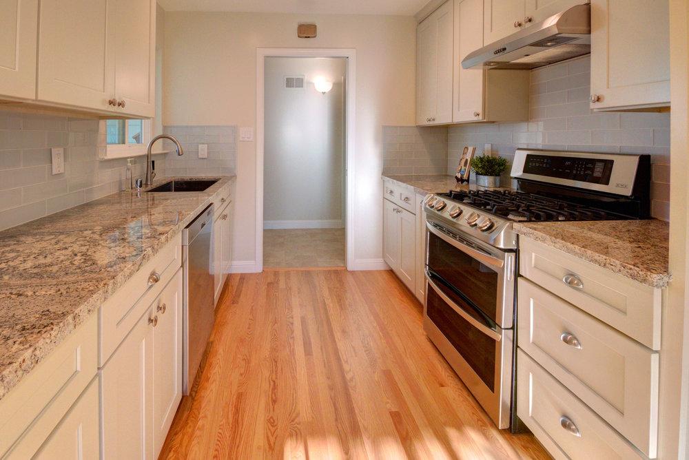 Partridge Kitchen5.jpg