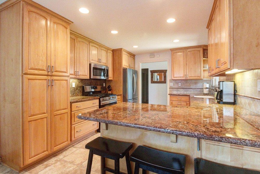 Ridgewood Kitchen2.jpg