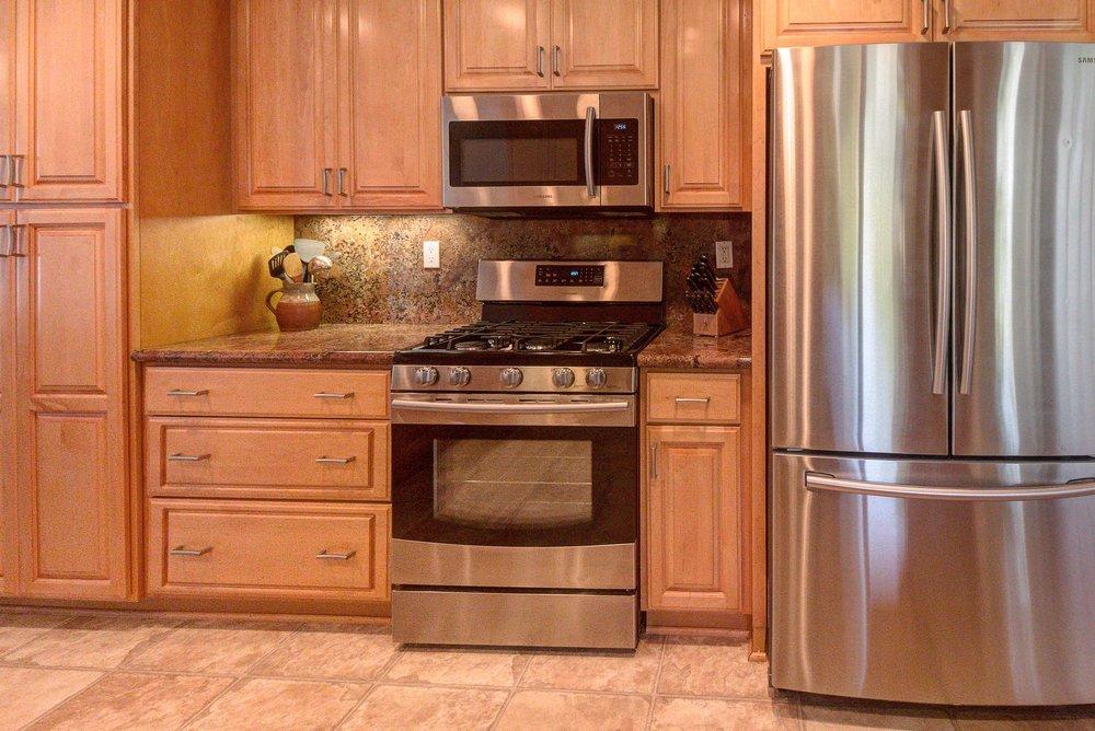 Ridgewood Kitchen5.jpg