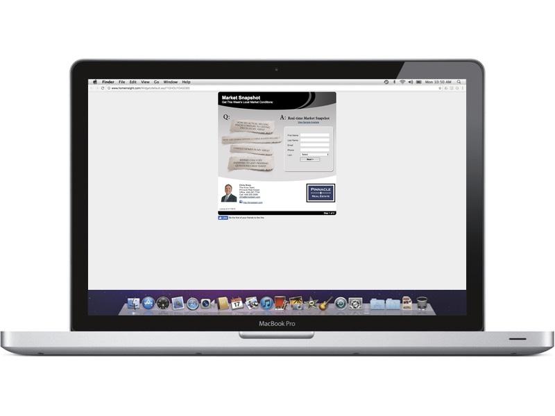 macbooksnapshotscreen.jpg