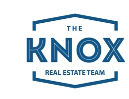 The Knox Team