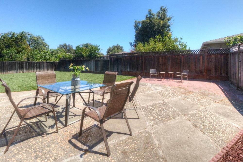Pearl Backyard 1.jpg