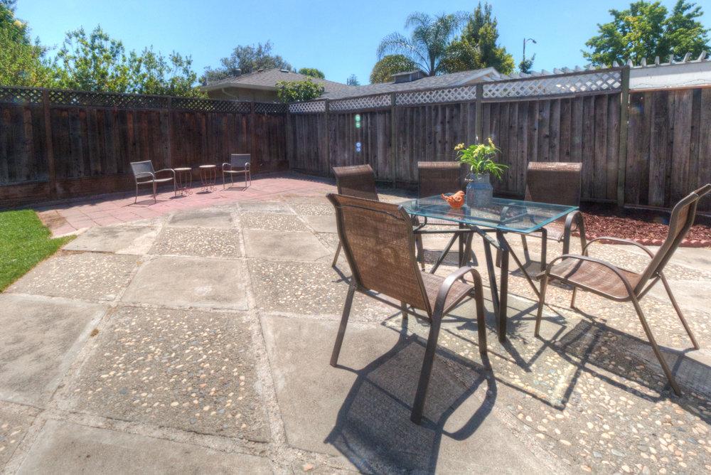 Pearl Backyard 2.jpg