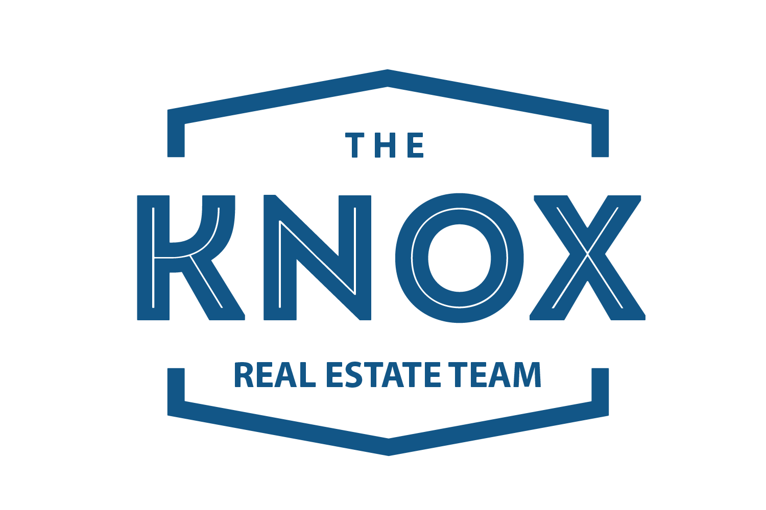 The Knox Real Estate Team