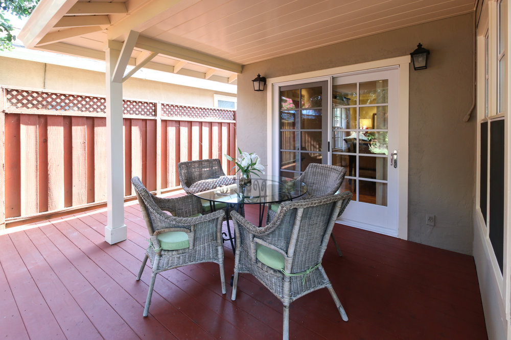 Malibu Covered Porch.jpg