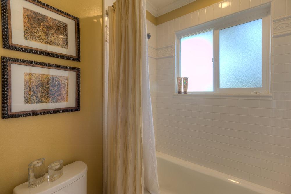 Malibu Hall Bath1.jpg