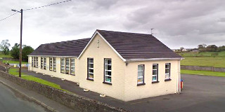 St Patricks National School 16054M.JPG