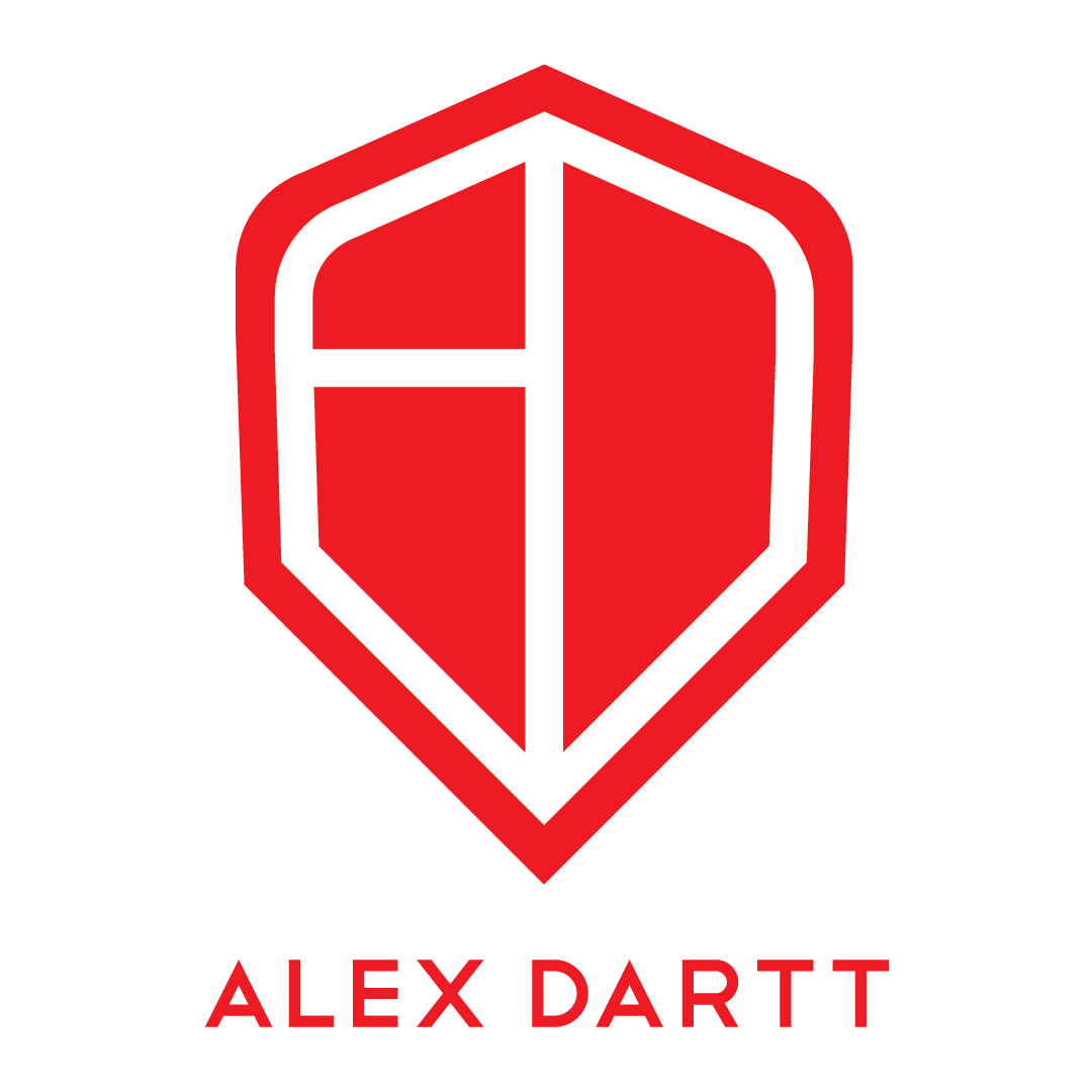 Alex Dartt Design