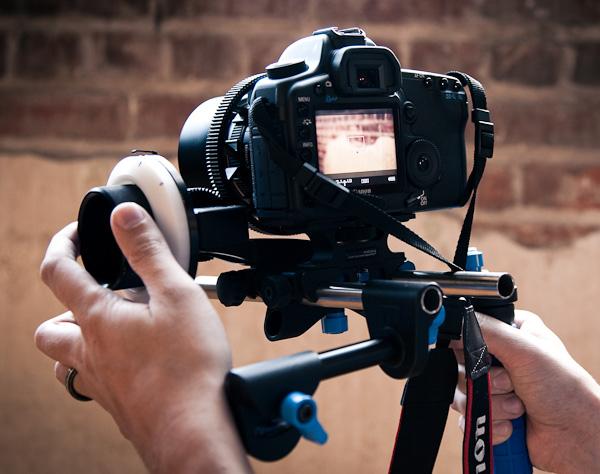 video_dslr.jpg
