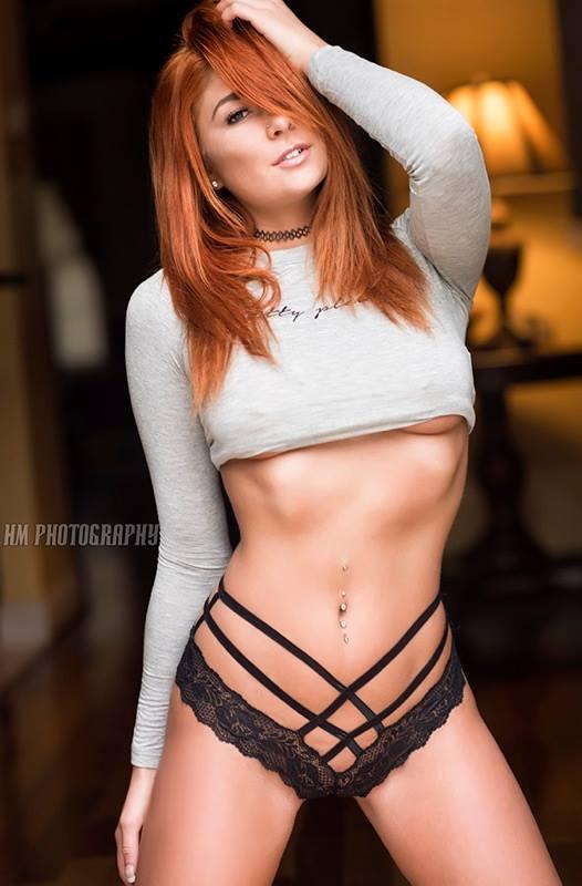 Jade Colleen
