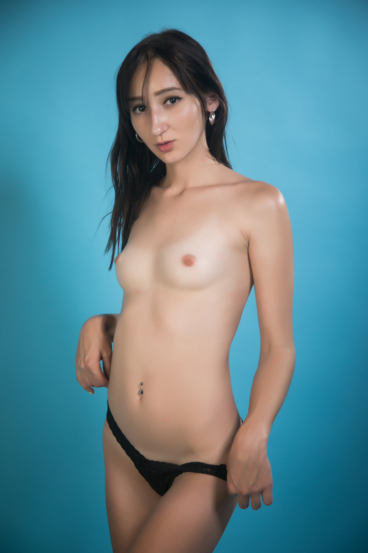 Carmen Valentine