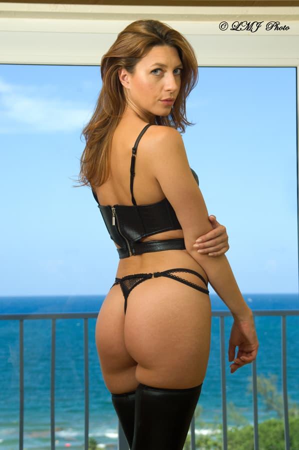 Nikki Dollace