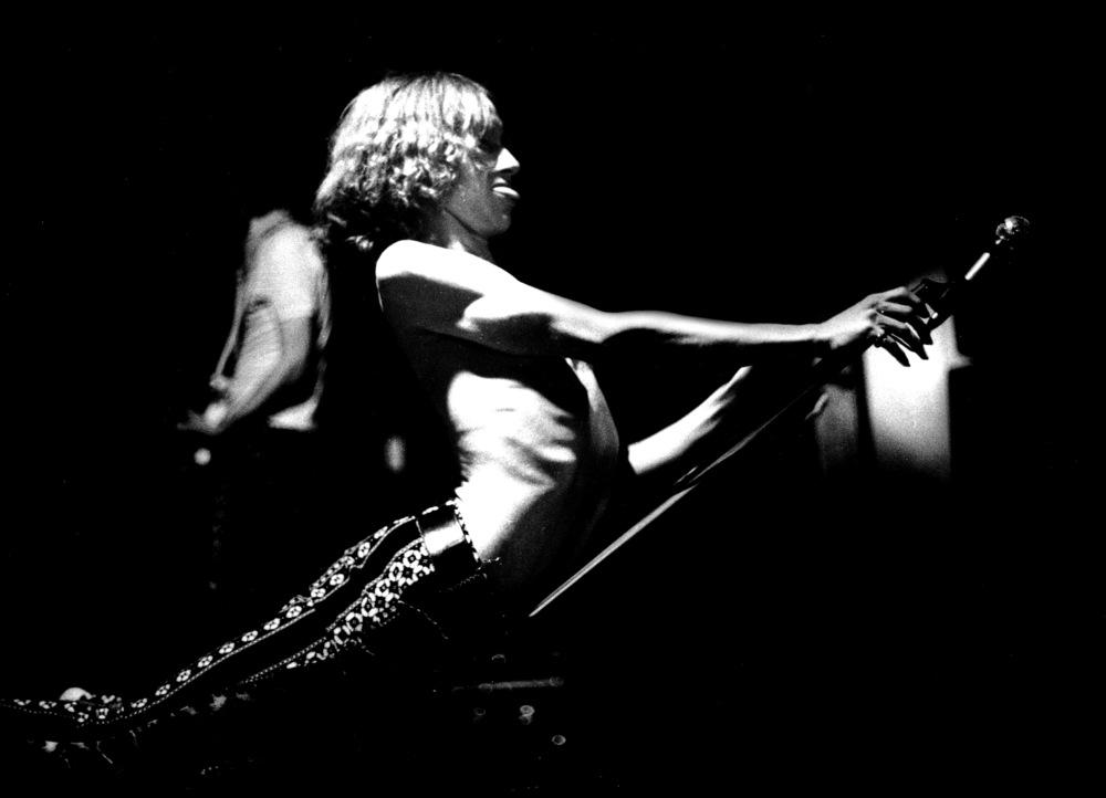 Iggy at Grande 68.jpg
