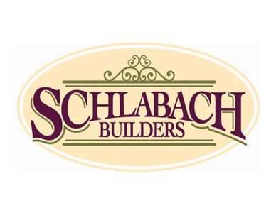Schlabach-Builders-Lepi-Real-Estate-New-Home-Construction.jpg