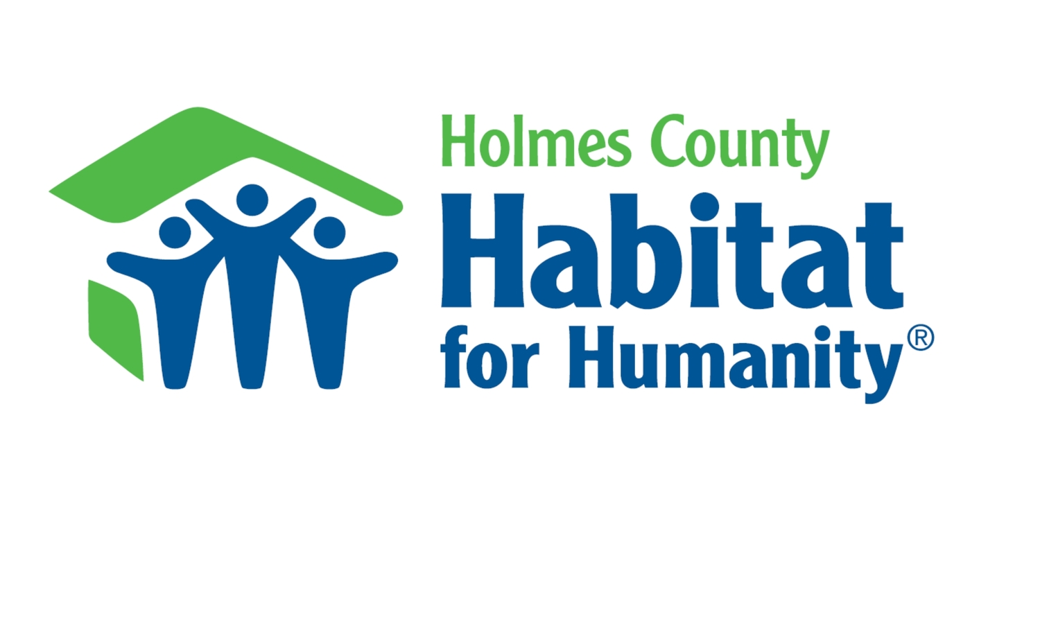 Holmes County Habitat for Humanity