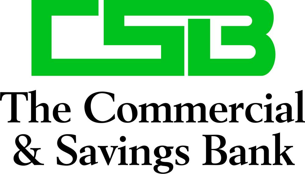 CSB-Logo Stacked.jpg