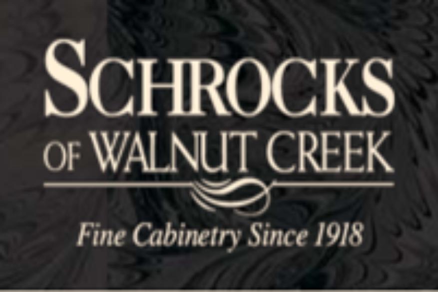 schrocks_logo.png