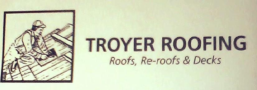 Troyer Roofing.jpg