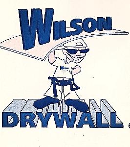 Wilson Drywall.jpg