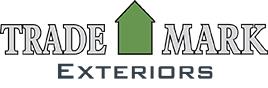 TradeMark_Exteriors_logo.jpg