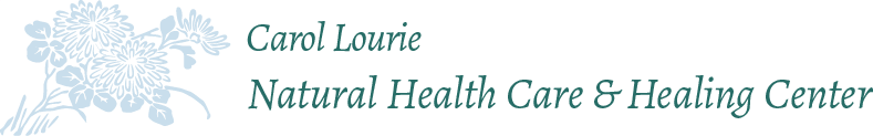 Natural Health Care and Healing Center