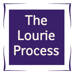 the-lourie-process.png