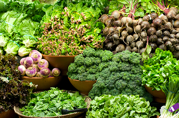 green-vegetables.jpeg
