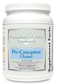 Pre-Conception+Cleanse.jpg